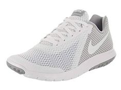 995cb93c56ce NIKE Women s Flex Experience RN 6 Running Shoe Review Lacing Shoes For  Running