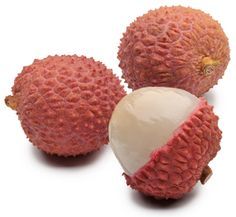 Lychee fruit nutritional information including health benefits explained. Easily understand health benefits from daily consumption of lychee fruit. Lychee Fruit, Protein, Diet Inspiration, Best Diet Plan, Coral, Weights For Women, Diet Snacks, Best Diets, Southeast Asia