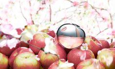 Парфюмерная вода Donna Karan Dkny Be Delicious Fresh Blossom ♀ Ассортимент Donna Karan ↪ #lux_dkny ----------⠀⠀ Оригинал (Франция) ✅Новая цена: 2 527 ₽ 50 мл В НАЛИЧИИ имеются другие объемы ----------⠀⠀⠀⠀ Тестер оригинала (Франция) ✅Новая цена: 2 976 ₽ 100 мл В НАЛИЧИИ имеются другие объемы ----------⠀⠀⠀ Парфюмерный коктейль аромата Donna Karan Dkny Be Delicious Fresh Blosom раскрывается через ноты пикантного грейпфрута, освежающего своей искристостью, сладостью черной смородины и сочностью…