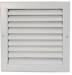 Difusores circulares para aire acondicionado rejillas for Rejillas aire acondicionado regulables