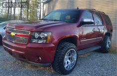 cars and trucks Ford Pickup Trucks, Chevy Trucks, Chevrolet Tahoe, Custom Trucks, House In The Woods, Custom Paint, Vroom Vroom, Garage, Cars