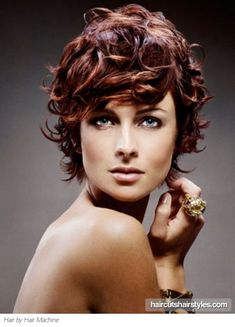Google Image Result for http://pics.haircutshairstyles.com/img/photos/full/2011-02/medium_curly_layered_hair_style667.jpg