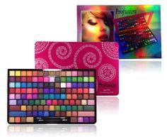 Profusion Professional 121 Color Matte Eye Shadow Palette #2908-90 Profusion http://www.amazon.com/dp/B00IZMQ1Y4/ref=cm_sw_r_pi_dp_d9hWtb1FB9MERY7S