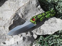 Sárkány 3 kézműves kés, design kés,  EDC kés, fantasy kés, sárkány kés, szem, sárkányszem, design knife, fantasy knife, EDC knife; dragon knife,  eye, dragon eye,  handmade knife, cusom knife, art knife, handgemachtes Messer, EDC Messer, Design Messer, Fantasy Messer,  Drache Messer, дракон нож, ремеслo; EDC нож; дизайн нож, фэнтезийный нож,  глаз, глаз дракона Knife Art, Dragon Eye, Edc Knife, Handmade Knives, Design Crafts, Handmade Crafts, Fantasy, Fantasy Books, Fantasia