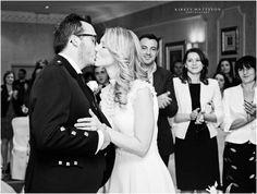 la-weddingphotography-9.jpg 900×682 pixels