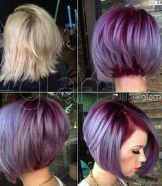29 Prepossessing Short Hairstyles for Round Faces You Gotta See Pictures