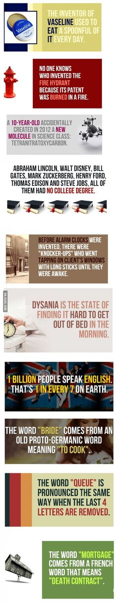I am in a constant state of Dysania