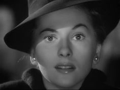 Rebecca. (1940)