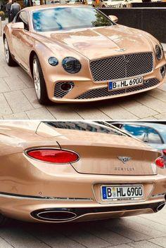 Bentley Continental Gt, Rolls Royce, Bentley Arnage, Gta Cars, Modern Muscle Cars, Bentley Motors, Super Bikes, Sexy Cars, Car Photos