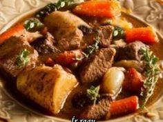 Ír ragu Beef, Food, Meat, Essen, Ox, Ground Beef, Yemek, Steak, Meals