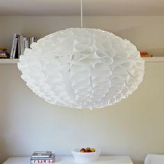 lights on pinterest happy lights string lights and. Black Bedroom Furniture Sets. Home Design Ideas