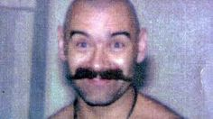 charles bronson prisoner - Google Search