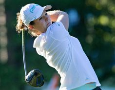 Lessons and Worldwide Social Group for Women Golfers Lpga Tour, Golf Lessons, World Famous, Ladies Golf, Tours, Women, Woman