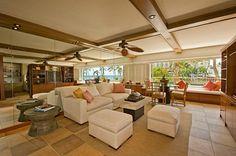 "2895 Kalakaua Ave Unit 307, Honolulu 96815 Hawaii ""Beachfront, secure, pet friendly building near Waikiki and resorts on the Gold Coast."" Perfect!!"