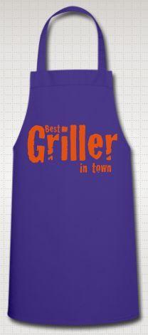 http://noe-shirts-designer.spreadshirt.de/customize/product/120472743/sb/l/view/1