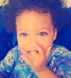 #Baby #Mixed #Adorable #Omg #Cute