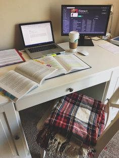 tanya's studyblr — lawyeringinlilly: That time of the year to start.