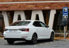 Chrysler Pacifica, Peugeot 3008, Mitsubishi Eclipse, Auto News, Hyundai Sonata, Future Car, Station Wagon, Tucson, Nissan