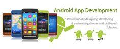 Mobile Application Development - http://www.rupeshsoft.com/mobile-app-development.html