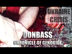 What Obama's Ukrainian Stooges Did : Truth Frequency Radio