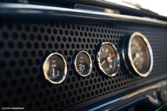all things mini in the classic form Mini Cooper S, Mini Cooper Classic, Classic Mini, Classic Cars, Custom Car Interior, Interior Trim, Mini Morris, Volvo Amazon, Automotive Upholstery
