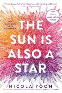 32 Best Movies Based on Books 2019 - Top Film Adaptations of the Year Summer Books, Summer Reading Lists, Nicola Yoon, Books To Read, My Books, Most Popular Movies, Black Authors, National Book Award, Star Wars