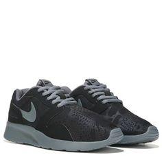 edge lux scarpe pinterest adidas e shopping