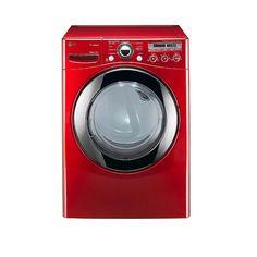 La secadora: $639.93 La secadora es una necesidad porque yo necesito secar mis ropas mojadas.