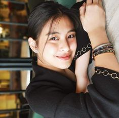 Gabbi Garcia, Book Characters, Natural Looks, Crushes, Celebrities, Picture Ideas, Homeschool, Pictures, Lovers