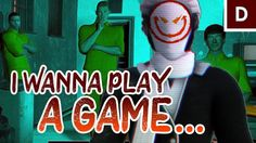 Free Game Friday - An Awkward Situation in Stonewall Penitentiary [Full Demo]  pcgamergirl, let's play, lets play, gameplay, walkthrough, playthrough, gaming, games, funny, stonewall penitentiary, adventure, demo, video game, indie game, naked, nude, horror, scare, scary, letsplay, game play, pc, itch.io, itchio, new games, gamer girl, review, pc game, commentary, indie, pc gaming, penitentiary, jail, pc gameplay, overview, indie games, suspense, beta, alpha, 60fps, spooky, video games…