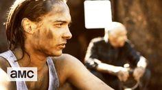 Fear the Walking Dead Episode 3.03 Promo and Season 3 Look Ahead