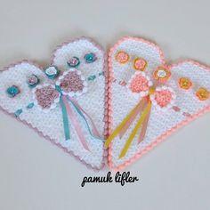 Baby Knitting Patterns, Moda Emo, Piercings, Elsa, Coin Purse, Purses, Crochet, Fashion, Moda Masculina