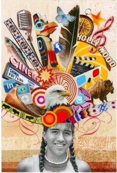 Portraits For Kids, Self Portrait Art, Middle School Art Projects, Identity Art, Personal Identity, Gcse Art, Ap Art, Art Lesson Plans, Art Classroom