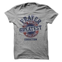 Prayer - The Worlds Greatest Wireless Connection T Shirt, Hoodie, Sweatshirt