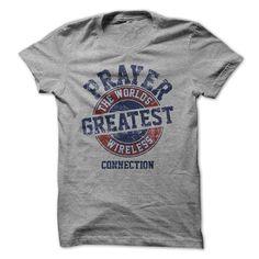Prayer - The Worlds Greatest 【ᗑ】 Wireless ConnectionPrayer Prayer faith