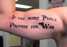 meaningful-tattoos-18