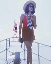 Nautical in Krabi