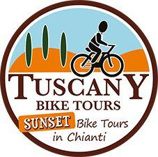 Bike Tour Tuscany | Bike Tour Chianti | Bike Tour Florence, Italy Chianti Wine, Florence Italy, Tour Guide, Wine Tasting, Tuscany, Tours, Bike, Sunset, Holiday