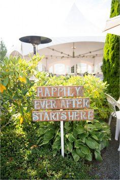 206 best Budget Rustic Wedding Ideas images on Pinterest | Wedding ...