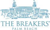 The Breakers Palm Beach supports nonprofit organizations and schools, both locally and across the country, that are making a difference. Submit at least 6 weeks prior to event. Ultimate donation list : www.