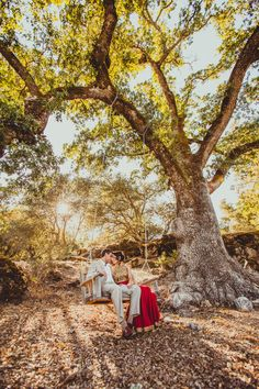 indian wedding   couple photoshoot ideas   wedding photography