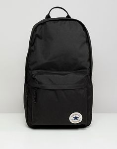 466114fc9797 AlternateText Converse Backpack