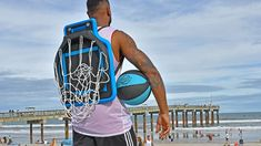 Swish Portable Basketball Hoop Portable Basketball Hoop, Shoe Release Dates, Shoe Releases, Air Jordan Sneakers, Chevy Chase, Tie Shoes, Retro Shoes, First World