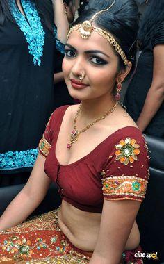 Yantisha Singh