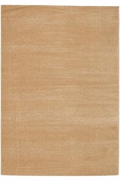 Chroma Rug - Transitional Rugs - Synthetic Rugs - Rugs | HomeDecorators.com
