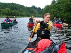 canoeing - Αναζήτηση Google