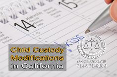 Family Law Attorney For Move-Away/Relocation Custody Cases in Orange County California OC Child Custody Attorneys: Family Law Offices of Yanez & Associates 625 The City Dr S, #490 Orange, California 92868 Phone: 714-971-8000 Email: info@yanezlaw.com Website: http://www.yanezlaw.com/