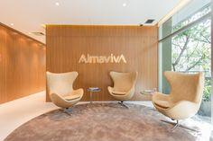 Projeto Almaviva - LPA 2014