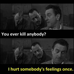 - Ronin 1998  Robert De Niro  Jean Reno  Natascha McElhone Sean Bean