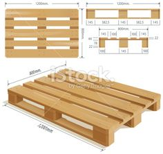 stock-illustration-22465187-wooden-pallet.jpg (380×358)
